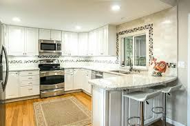 kitchen with peninsula kitchen with peninsula traditional kitchen kitchen peninsula overhang