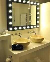 bathroom vanities mirrors and lighting. Unique Bathroom Vanity Mirrors Mirror Ideas Pinterest Stunning Contemporary Dark Vanities And Lighting H