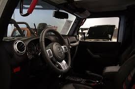 jeep rubicon white interior. 2016 jeep wrangler rubicon interior white
