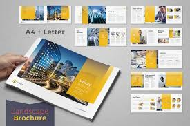 finance report templates 20 annual report templates top digital agency san francisco