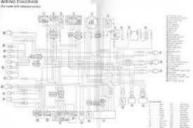 wonderful yamaha kodiak 400 wiring diagram images best image Ignition Starter Switch Wiring Diagram 2002 yamaha kodiak 400 wiring diagram wiring diagram
