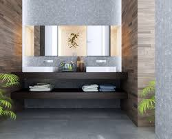 Interior Design Bathroom Simple Designer Bathroom Ideas With Modern Home Interior Design