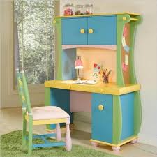 Home  Kids Study Table Design. Everybody experienced expectations of  needing a luxury wish house and as well excellent but using confined cash  and also ...