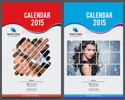 Small Picture 16 Calendar Indesign Templates For Year 2015 Design Freebies