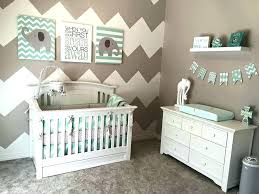 Twin Baby Nursery Ideas Twins Baby Bedroom Furniture Full Size Of Bedroom  Ideas Homely Ideas Baby