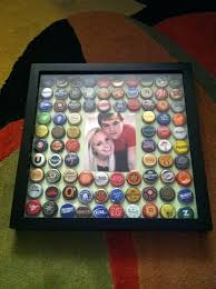 21st birthday present ideas boyfriend 70 best mason jars images on birthdays craft and bathrooms