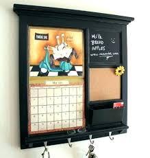 mail organizer target hanging wall mounted mail organizer target mail organizer target wall