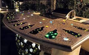 outdoor bar counter designs best bar counter design home design ideas adidasccsonicus