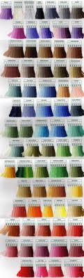 Paternayan Yarn Conversion Chart 20 Curious Conversion Chart Appleton Wool To Dmc