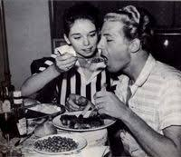 Desaparecidos — Jerry Lee Lewis' Relationship with his 13 year old...
