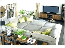 comfy living room furniture. Comfy Living Rooms Ideas Room Excellent Furniture Co Images Of Y