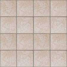 tileable tile texture. Fine Tile Tiled Floor Texture Image Collections Modern Flooring Pattern Throughout Tileable Tile R