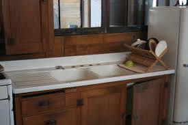 vintage kitchen sink cabinet. Fine Sink Intended Vintage Kitchen Sink Cabinet