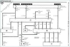 bmw e30 wiring harness m20 diagram original parts for roadster m20 wiring harness diagram bmw e30 wiring harness m20 diagram relay diagrams pictures e on wiring diagram bmw e30 wiring