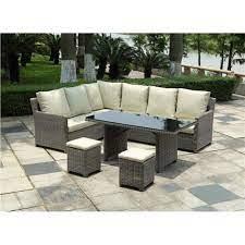dora patio garden furniture usa outdoor