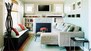choose stylish furniture small. Plain Stylish Choose Multifunctional Furniture  A Designsavvy Couple Figures Out How  To Live To Stylish Furniture Small Pinterest