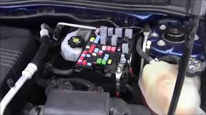 windshield fluid not spraying on 2008 chevy equinox how to fix 2004 chevy impala fuse box diagram at 04 Impala Fuse Box Location