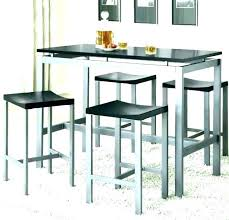 office work table. Counter Height Work Table Office Bar Desk Dining
