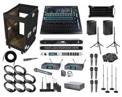 sound system for church. alpha asl-pss complete portable sound system for church h