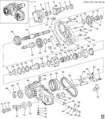 gm starter solenoid wiring diagram gm discover your wiring ford transfer case wiring diagram
