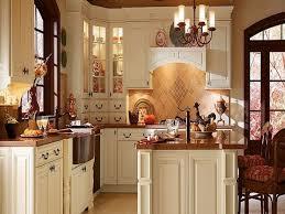 The 25+ best Thomasville cabinets ideas on Pinterest   Inside ...