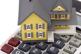 Home Loans in 2013 Big Sky Bozeman Real Estate