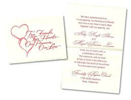 lovely wedding invitation wording for friends invi on marriage