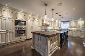 Fantastic Kitchen And Bath Design Companies  Infoburycom - Innovative kitchen and bath