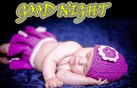 love baby good night 1024x656
