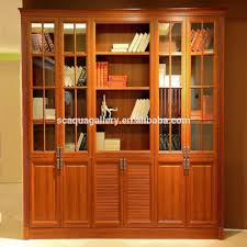 wall mounted bookshelves ikea tabletop book display rack beautiful office shelf on interior home remodeling ideas
