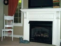 burning smell in house fireplace skunk burning rubber smell in house