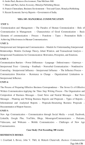 Gallery Of Painting Estimator Cover Letter