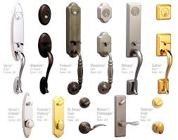 front entry door handles. Kwikset Entry Door Sets Front Handles The Most Pertaining To Lock . Grand