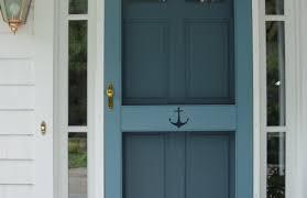 full size of door magnificent vinyl sliding screen door replacement astounding sliding screen door expander