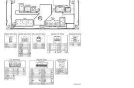 brz wiring diagram stereo wiring diagram brz wiring diagrams online brz stereo wiring diagram