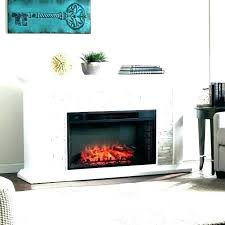 bobs furniture electric fireplace bobs furniture electric fireplace review narrow elegant small stand wonderful media reviews