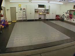 best 25 best garage floor epoxy ideas on garage floor coatings garage flooring and garage ideas