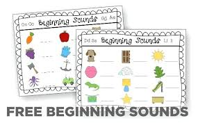 Guided Reading Forms For Kindergarten Lesson Plan Template Weekly