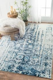 best  modern rugs ideas on pinterest  designer rugs carpet