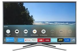 samsung 40 led smart tv silver frame apps
