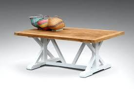 cross legged dining table cross leg dining table cross leg round dining table whitewashed teak 160