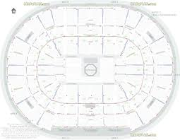 cynthia woods pavilion seating chart inspirational sap center seating chart with seat numbers elegant nationwide arena