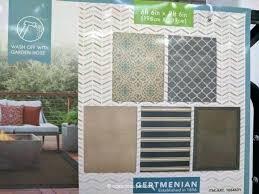 brown indoor outdoor rug rugs costco com area