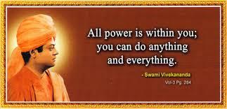 Swami Vivekananda Quotes Amazing Quotes Vivekananda