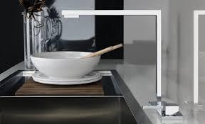 tap designs for kitchens. perfect designer kitchen tap taps online designs for kitchens