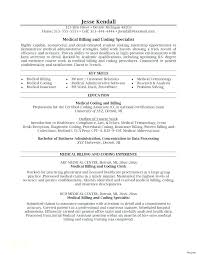 Medical Office Billing Manager Job Description Office Manager Job Description Walmart Sales Associate Job