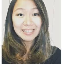 Angie Mann (amannn13) - Profile   Pinterest