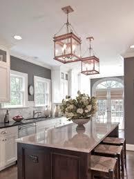 V Kitchen Light Fittings Island Pendants Lighting Over Table  Options Black Pendant Lights For