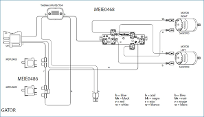 eric johnson strat wiring diagram elegant eric clapton stratocaster eric johnson strat wiring diagram new drill master wiring diagram circuit diagram symbols •
