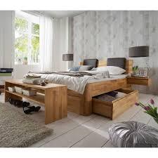 Holz Komplett Schlafzimmer Online Kaufen Möbel Suchmaschine